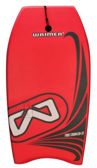 Waimea Bodyboard lainelaud