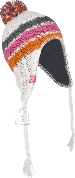 Starling kootud tüdrukute müts Sherpa