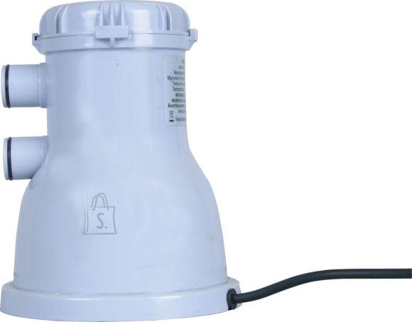 Waimea basseini filterpump 12 volti