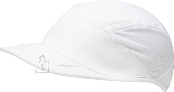 Avento nokamüts Quick Dry