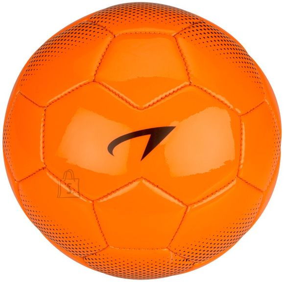 Avento väike jalgpall Glossy