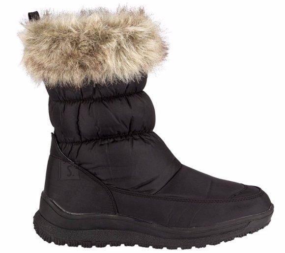 Winter-Crip naiste talvesaapad Furtop Mid