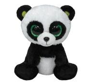 TY panda Bamboo 15.5cm
