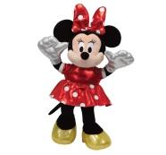 TY hiir Minnie 20cm