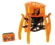 Hexbug VEX robootiline ämblik