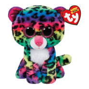 TY mänguloom leopard Dotty