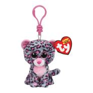 TY võtmehoidja leopard Tasha