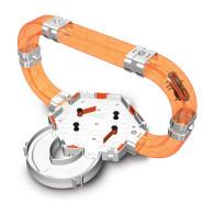 Hexbug Gravity Loop rajakomplekt