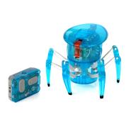 Hexbug ämblik, puldiga juhitav