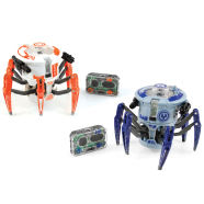 Hexbug Battle ämblik Dual Pack