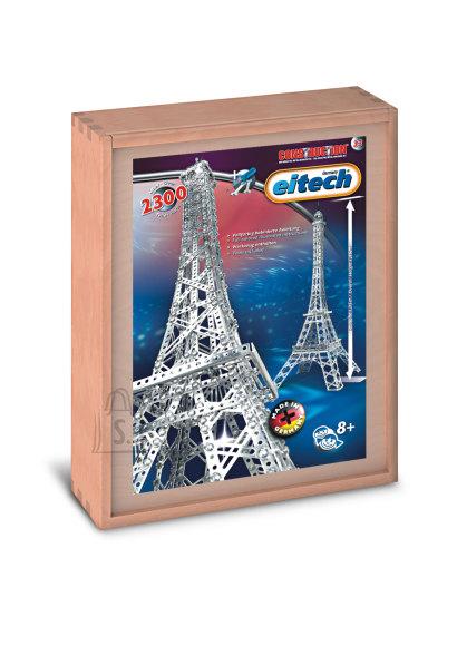 Eitech Eiffeli torn valguskaabliga