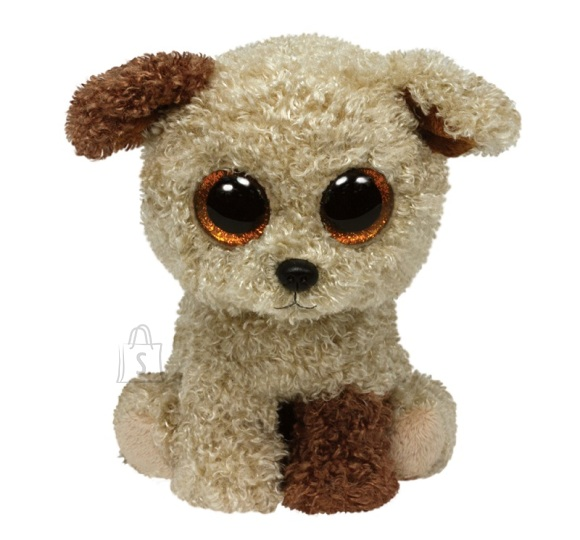 TY koer Rootbeer 15.5cm