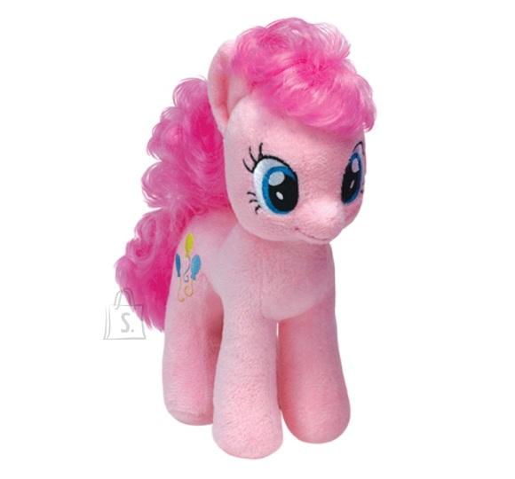 TY poni Pinkie Pie 18cm