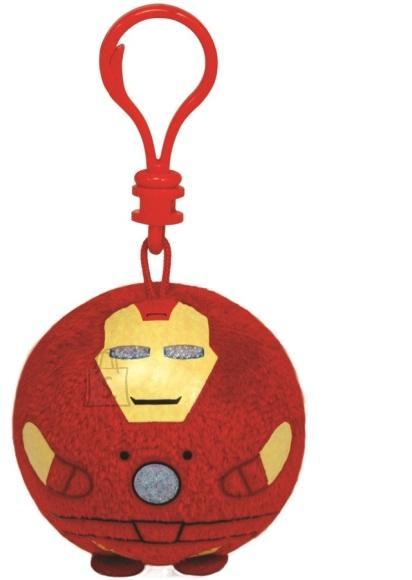 TY võtmehoidja Iron Man