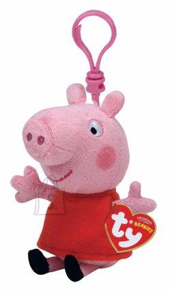 Peppa Pig võtmehoidja Peppa