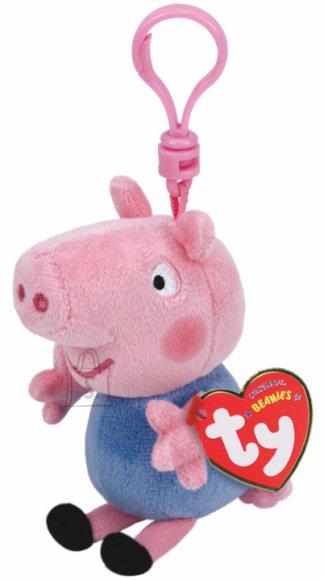 Peppa Pig võtmehoidja George/Põssa Priidik