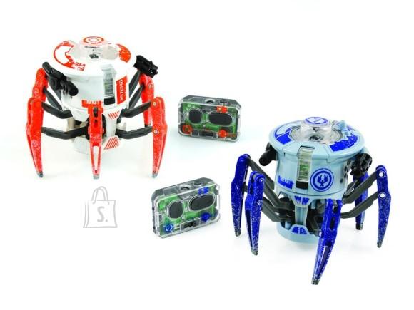 Hexbug võitlev ämblik komplekt