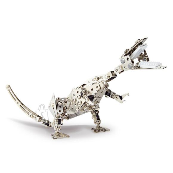 Eitech konstruktor türannosaurus