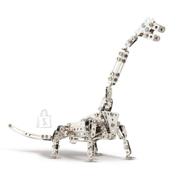 Eitech konstruktor brahhiosaurus