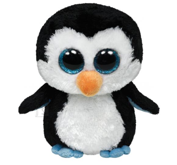 TY mänguloom pingviin Waddles