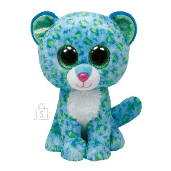 TY mänguloom leopard Leona