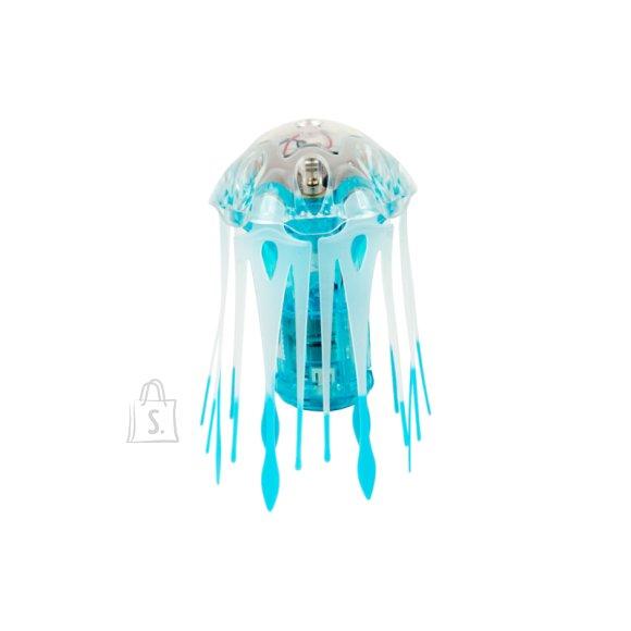 Hexbug meduus