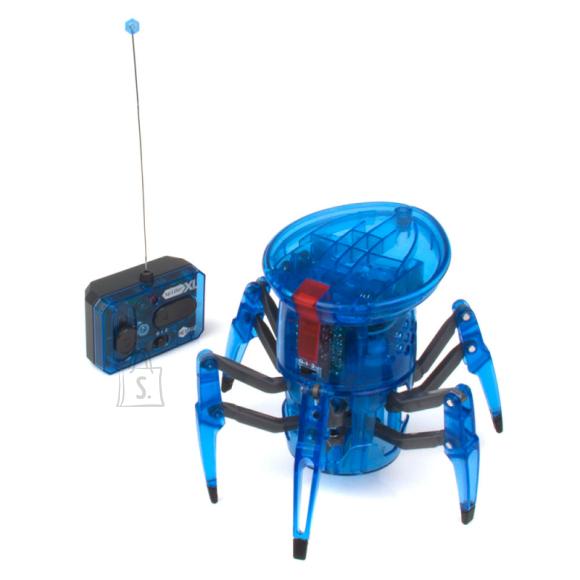Hexbug ämblik XL, puldiga juhitav