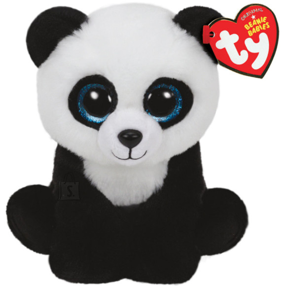 TY mänguloom Panda
