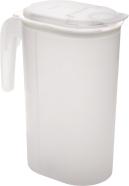 Plast Team Joogikann, hermeetiline, 1.5 L