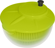 Plast Team Salatikuivataja, roheline