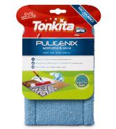 Arix Tonkita Puligenix Strofixer põrandamopi vahetuskate