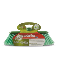 Arix Tonkita Eco õuehari - paksem