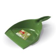 Arix Tonkita Eco prügikühvel