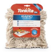 Arix Tonkita Rapid põrandamopi vahetuskate