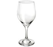 Borgonovo Signora veiniklaasid, 6tk