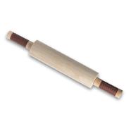 Nava bambusest taignarull 45.5 cm
