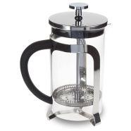 Nava kohvi ja tee presskann, 1000 ml
