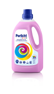 Perlicht pesugeel Diamont Color 1,5 L