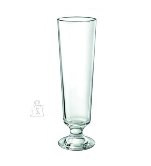 Borgonovo õlleklaasid Julius, 6 tk