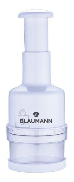 Blaumann multifunktsionaalne toidupeenestaja