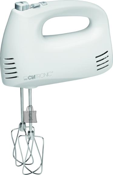Clatronic mikser, saumikser HM 3524, 300 W