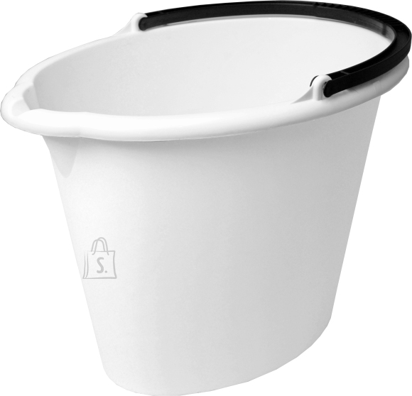 Plast Team Mopiämber, 15 L