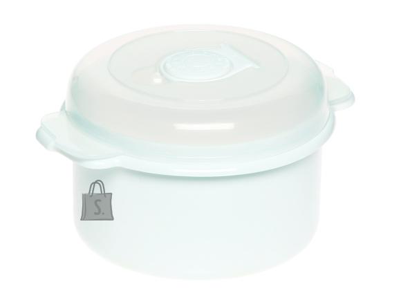 Plast Team Säilituspurk Micro Box