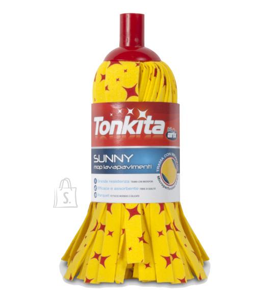 Arix Tonkita Sunny mopiotsik