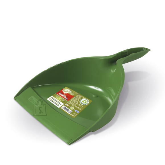 Tonkita Tonkita Eco prügikühvel
