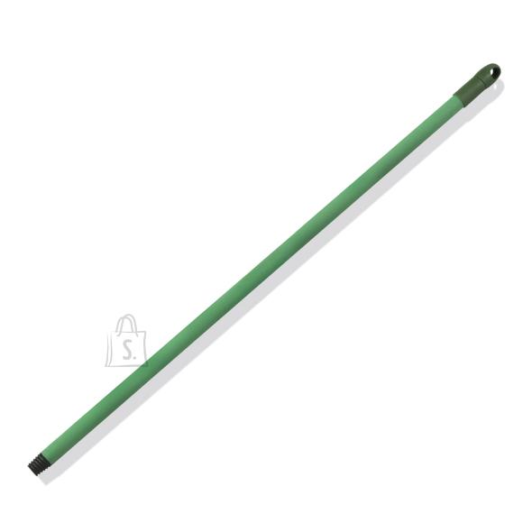 Tonkita Tonkita vars Eco, 130 cm