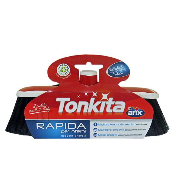 Tonkita Tonkita Rapida põrandahari