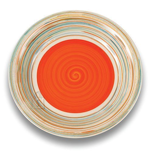 Nava Stoneware taldrik 27 cm