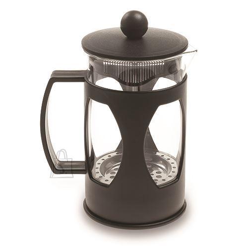 Nava kohvi ja tee presskann