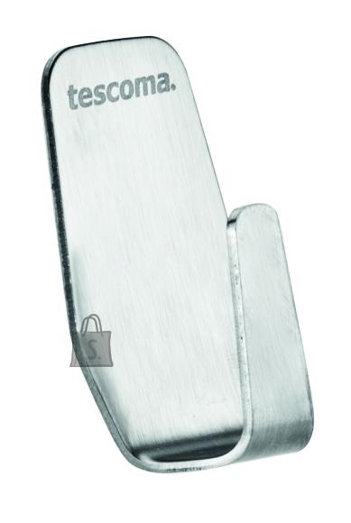 Tescoma Nagid Presto, 2tk, suur